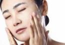秋季女性护肤小技巧
