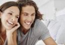女性怀孕初期可以同房吗