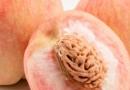 女性缺铁的表现症状 补铁的水果有哪些