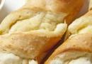 不吃早餐容易患消化道疾病 长期不吃早餐还容易患胆结石