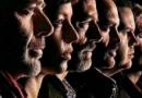 行尸走肉第八季01集熟肉资源下载 01集中文字幕高清迅雷下载 01集BT种子免费下载