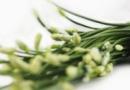春季养肝方法 春季养肝的4款美食