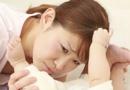 宝宝为什么长尿布疹 宝宝患有尿布疹的原因