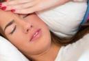 怎么预防产前忧郁症 孕妇该知道的这些事