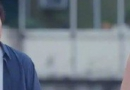 短暂的婚姻陈奕迅饰演什么角色 短暂的婚姻陈奕迅人物角色分析