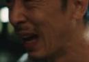 李丰田为丰田卡罗拉拍的广告在哪看