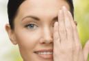 毛孔粗大的原因 毛孔粗大怎么办
