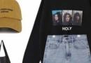 黄色鸭舌帽该与什么衣服搭配 黄色鸭舌帽好看吗
