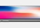 iphoneX怎么购买 iphoneX预购攻略