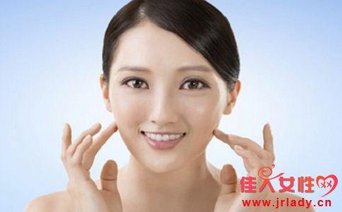 如何收缩毛孔 毛孔怎么收缩 收缩毛孔的小技巧