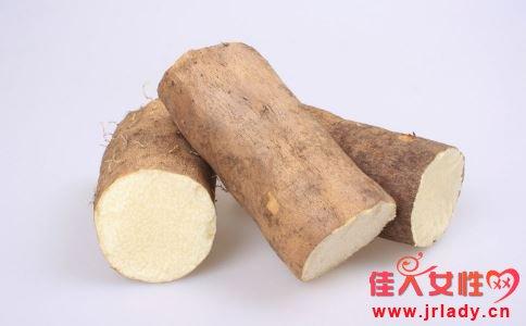 冬季如何补肾 补肾吃什么 冬季补肾的蔬菜有哪些