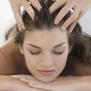 6大护理方法帮你搞定受损发质 烫发染发后怎么护理头发