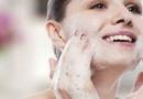 油性皮肤怎么办 油性皮肤的如何解决