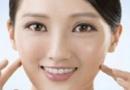 毛孔粗大的主要原因 如何收缩毛孔