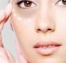 如何快速消除黑眼圈 推荐一些小方法