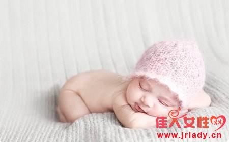 新生儿消化不良怎么办