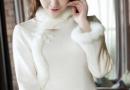 毛绒控冬季怎么过 想要复古典雅风选择什么大衣