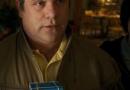 怪奇物语第二季Bob角色背后有什么故事 怪奇物语第二季如何评价Bob这个角色