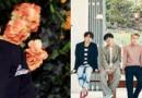 Super Junior One More Chance歌词MV欣赏