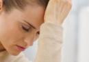 卵巢功能衰退对女性有哪些影响 卵巢功能衰退女性如何保护