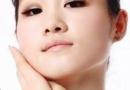 冬季女性护肤有哪些小技巧