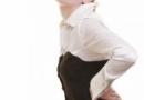 引发盆腔炎的原因 盆腔炎的注意事项