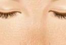 脸上出现毛孔堵塞怎么办