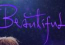 wanna one新专辑主打歌Beautiful预告MV欣赏