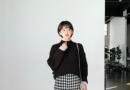 冬天上班怎么穿衣 针织衫+半身裙适合上班吗