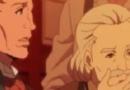 新奇诺之旅第6集免费在线观看 奇诺之旅第二季06集百度云网盘 第六集中字下载