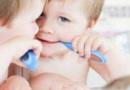 育儿常识 宝宝需要做哪些日常保健