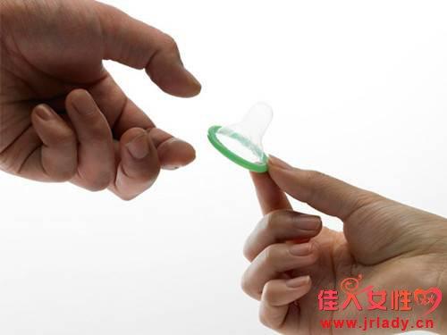警惕!市面上有近三成的避孕套质检不合格