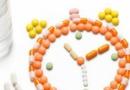 如果你有以下几种情况千万不要吃避孕药