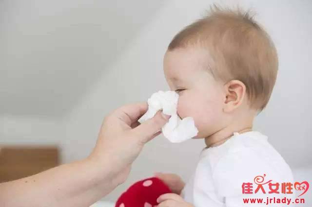 新生儿需要怎么预防感冒