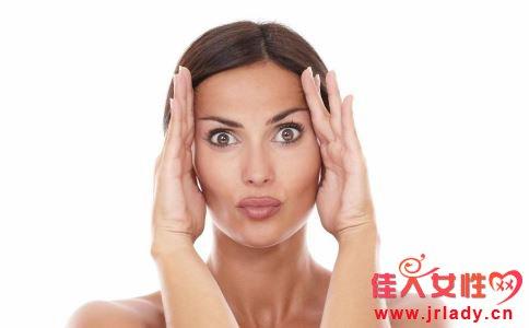 眼角皱纹怎么办 眼角皱纹有什么方法 如何祛除眼角皱纹