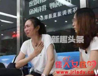 江歌事件后续 江歌案刘鑫现状是什么样子