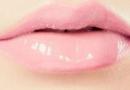 秋季我们应该如何保护唇部 秋季护唇小贴士你都了解吗