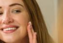 关于去皱的几大方法 如何有效地去除脸上的皱纹