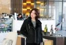 冬季有哪些时髦的夹克 冬季时尚外套推荐