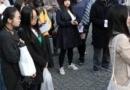 江歌母亲日本万人请愿怎么参加