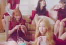 Lovelyz Twinkle歌词MP3百度云下载