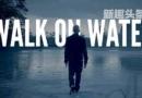 Eminem痞子阿姆新单Walk On Water中文翻译歌词欣赏