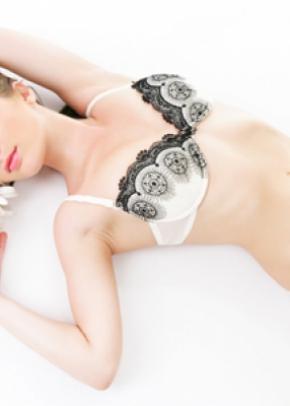 卵巢早衰的症状表现 卵巢早衰的病因