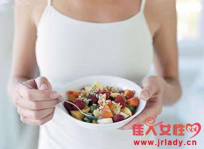 产后吃什么水果对身体好