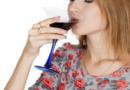 女人喝葡萄酒的绝佳时间 女人喝葡萄酒的好处
