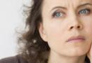 更年期心情烦躁怎么缓解 女人到了更年期要怎么办