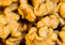 12种食物给白领补足脑力 一起来看看吧