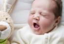 宝宝秋季咳嗽怎么办 有哪些解决办法