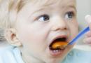 宝宝流感怎么办 宝宝流感的原因
