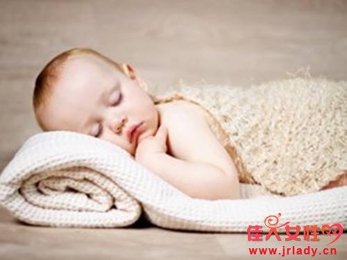 jasper太软萌 孕期情绪胎教的成果